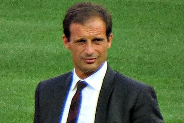 Champions, la Juve batte lo Sporting ma che fatica. Chelsea-Roma alla fine è 3-3!