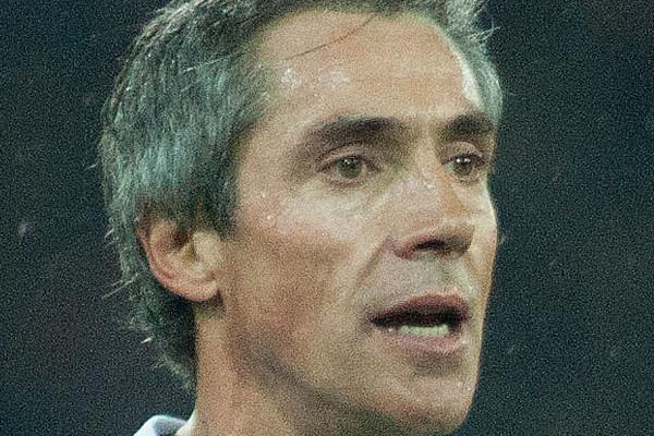 Europa League con la Roma su Sky. Fiorentina-Borussia M anche su Tv8. Poi altri sport