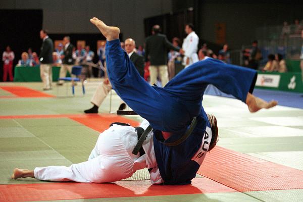 Judo, all'Italia U21 il Trofeo Riviera del Corallo. Ju Jitsu al PalaPellicone. I dettagli