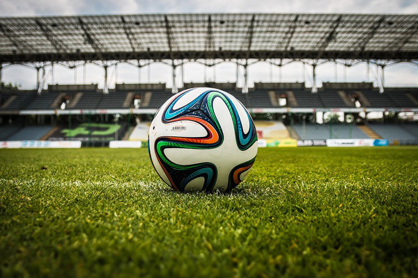 Serie B, c'è Spezia-Pescara. Poi altro calcio e sport vari da non perdere oggi