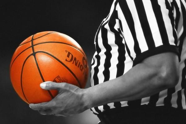 CSI Modena, operatore Disabilità e Arbitro basket. Al via nuovi corsi di formazione