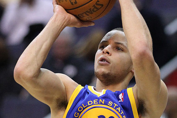 Il lungo weekend di sport si chiude lunedì con S. Antonio-Golden State (NBA) e altro
