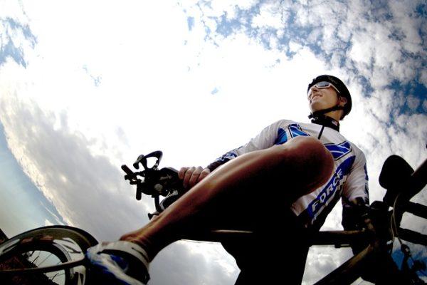 Due Alpini si ritrovano dopo mezzo secolo grazie alla Prosecco Cycling. Com'è andata