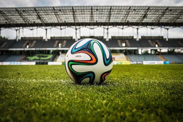 Champions, c'è M.Tel Aviv-Salisburgo e Slavia P.-Midtjylland. Poi altri sport
