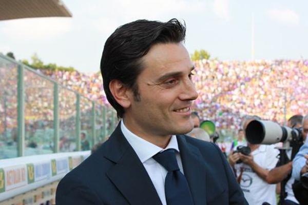 """Vincenzo montella"" by Roberto Vicario - Roberto Vicario. Licensed under CC BY-SA 3.0 via Wikimedia Commons."