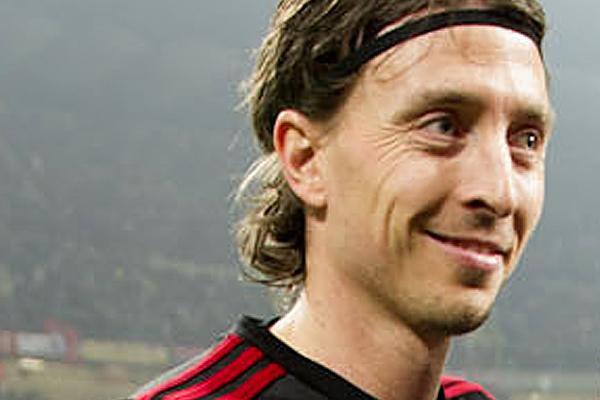 C'è l'Europa League con Milan-AEK Atene, Atalanta-Apollon e Nizza-Lazio. Poi altri sport oggi
