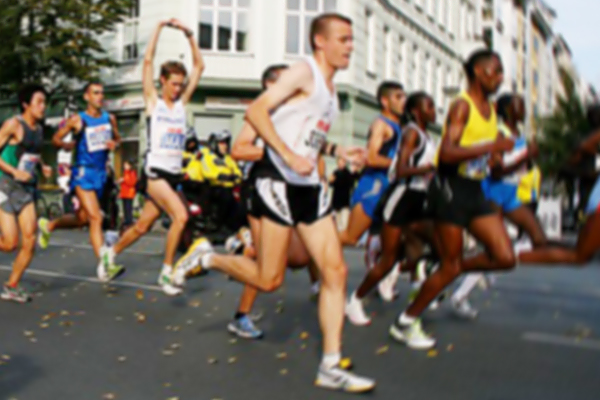 Unesco Cities Marathon, la Corsa che incontra la Storia è arrivata alla 6A Edizione
