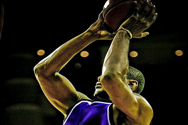 Cosa non perdere di 3 giorni di sport che si chiudono con Lituania-Italia (Basket)