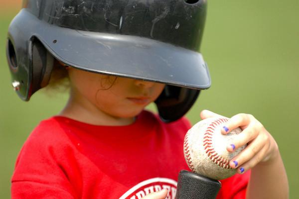 Ottimo esordio del Boves Baseball Under 15 ad Aosta. Ecco com'è andata