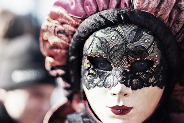 Corri in Maschera, il Carnevale di Venezia si festeggia in movimento a Mestre
