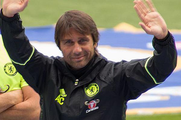 Champions. Chelsea-Barcellona 1-1, Conte «Servirà impresa al Camp Nou, giochi aperti»
