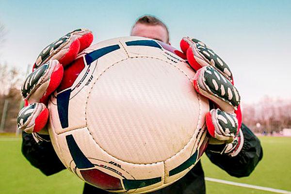 Youth League, Napoli-Feyenoorde e Juve-Olympiacos su Premium. La programmazione