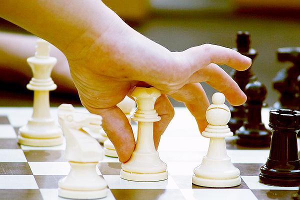 Com'è andato l'ultimo evento di Master Chess, maestria scacchistica in 4 mosse