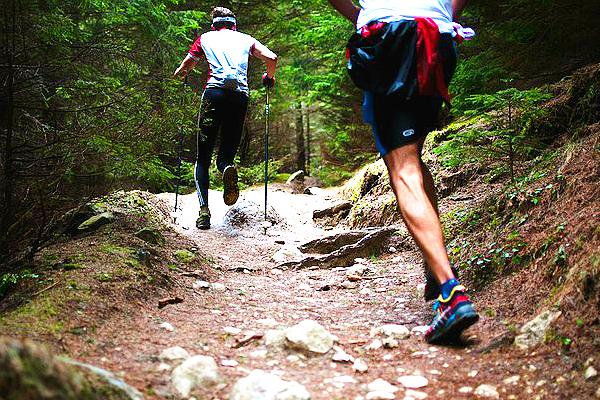 La Sportiva Mountain Running Cup, gran finale con la nuova Latemar Mountain Race