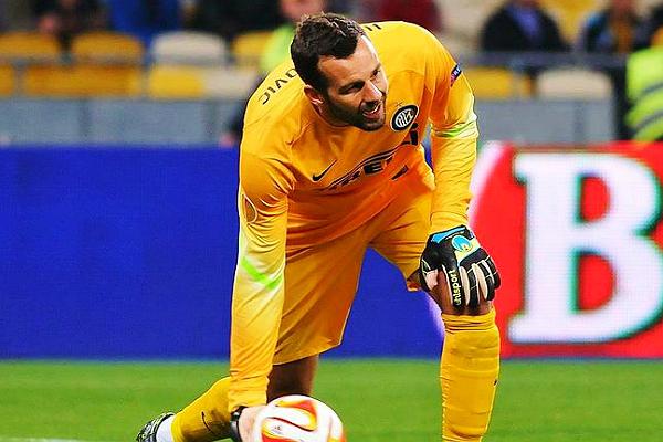 Europa League, c'è Inter-Rapid Vienna e Napoli-Zurigo. Poi sport vari oggi in tele