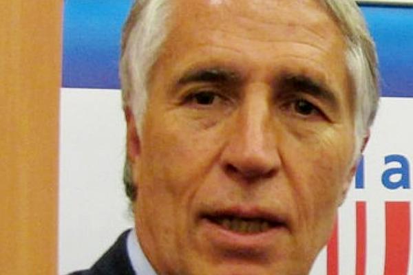 Dimissioni Tavecchio, parla Malagò: «Io commissario FIGC? Non sono disponibile»