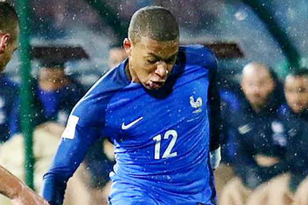 UEFA Nations League, c'è Francia-Germania. Poi gli altri sport da non perdere oggi
