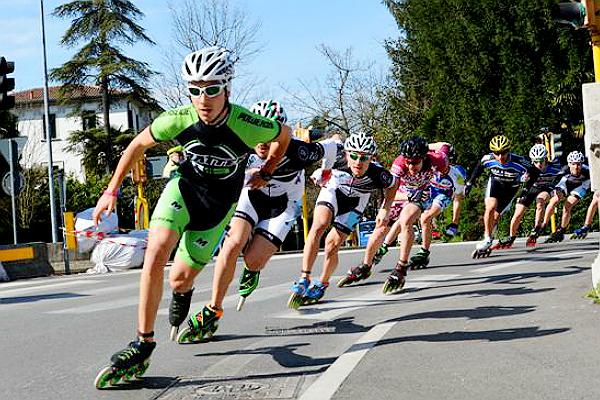 Treviso, cancellata La Maratona sui pattini Roller Day. Cos'è successo? Le ultime