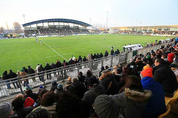 Parma Calcio 1913 e Zebre Rugby Club uniti per la Città Ducale, ecco le ultime