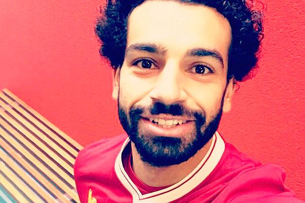 Champions League, c'è Liverpool-Bayern Monaco e Lione-Barcellona. Poi sport vari