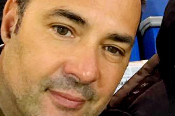 CALCIO: Cataliotti e Corapi per il 1° Master in Football