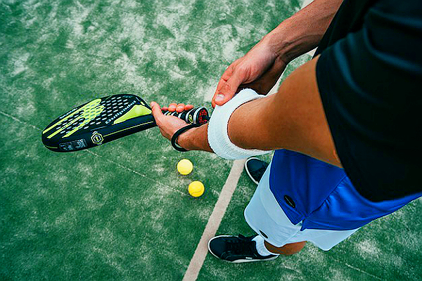 Qui il lungo weekend di sport che si chiude lunedì con Tennis e il Basket italiano