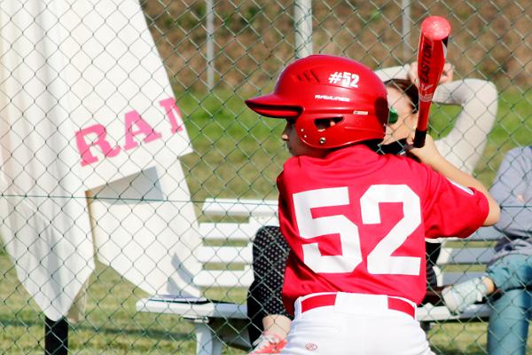 Ferrara Baseball, si è concluso il PITCH DAY 2018. Tutto sul torneo e la festa