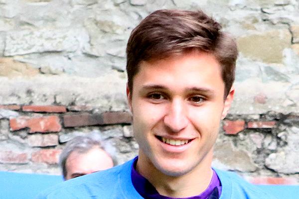 Cosa non perdere di 3 giorni di sport che si chiudono lunedì con Brescia-Fiorentina