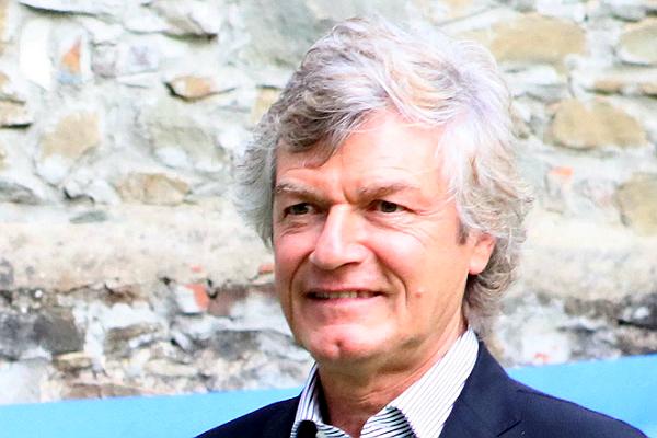 Premio Ethicae 2018 Fondazione Artemio Franchi, Pallone Di Cristallo ad Antognoni