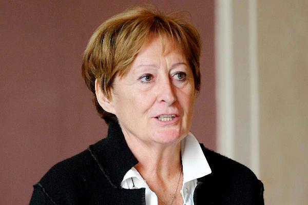 Gorverno, anche Sara Simeoni tra i 7 saggi del Comitato per i Grandi Eventi Sportivi