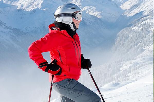 Show Maestri di sci e tante iniziative. Così Livigno si prepara al Natale 2019