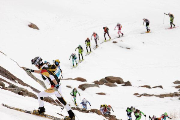 Trofeo Marmotta, Vertical e Campionato Italiano a squadre FISI. Cosa c'è da sapere