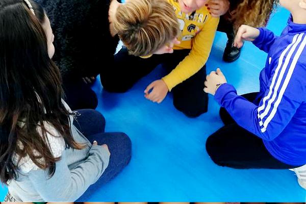 Sport senza barriere scuola, in Sardegna Agitamus 2019 è operativo in dodici comuni