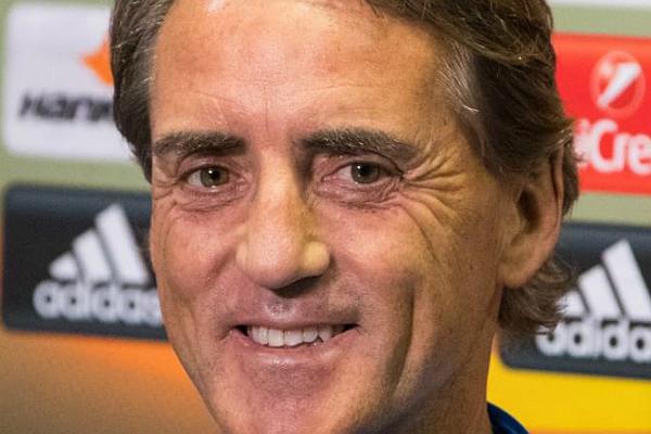 Calcio – qualificazioni EURO 2020, c'è Italia-Liechtenstein. Poi, sport vari oggi
