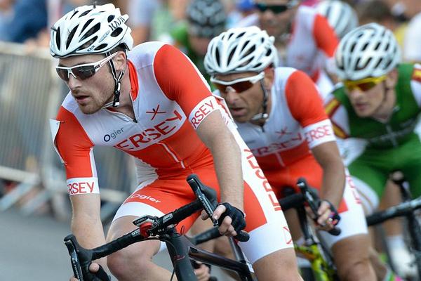 Granfondo Gavia e Mortirolo, risultati. Giro d'Italia U23 aiuta Rocca Pietore
