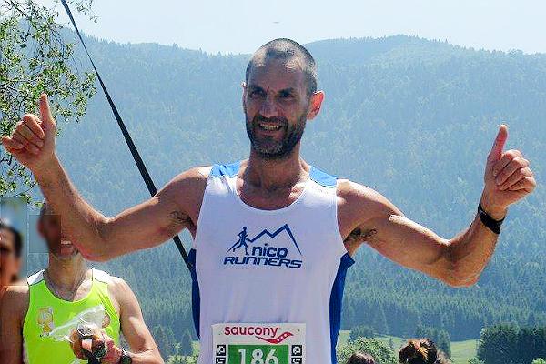 Cansiglio Run 2019, vince Luigi Vivian che ha dominato nella 33 chilometri. I risultati