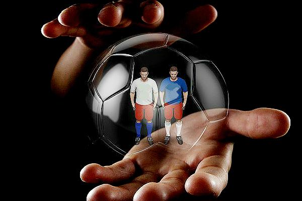 Cosa non perdere di 3 giorni di sport che si chiudono lunedì con i Best FIFA Awards