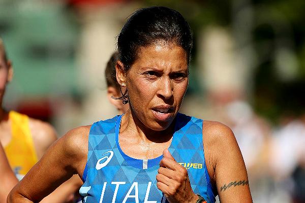 C'è la Firenze Marathon N°36. Tra i Top torna anche Fatna Maraoui. Cosa Sapere