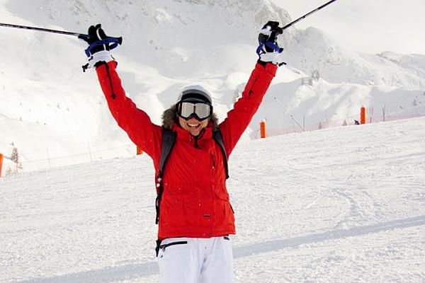 Ecco Bergamo Ski Tour 2020, con con l'assegnazione degli Italiani di specialità