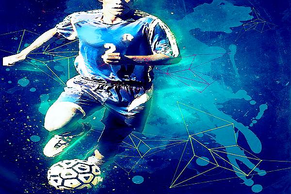 Tutto il calcio da non perdere in tv tra competizioni internazionali e nazionali