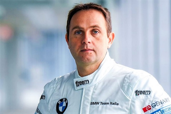 Ultimo round Campionato Italiano Gran Turismo Sprint al Mugello, Fascicolo ok
